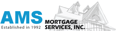 AMS Mortgage Services